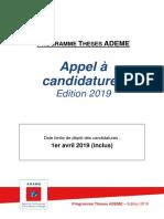 Aac Thèses Ademe 2019 v1