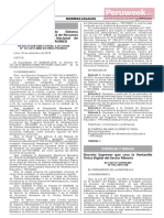 DS_016-2019-EM_(Peruweek.pe)