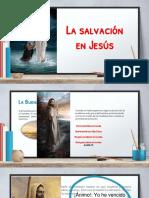 jesus salvador rcc.pptx