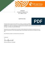 19032019_899999034 9.pdf