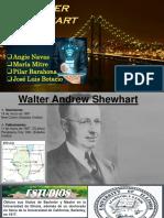 Shewwart