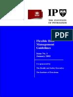 Hose-Management-Ukooa-Guidlines.pdf