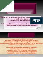 Comunicacion1