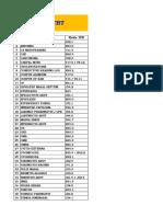 ICD 10 VERSI CASEMIX RSWK.xlsx
