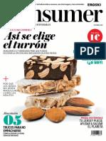 Revista de Turrones