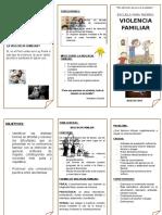 TRIPTICO DE VIOLENCIA FAMILIAR.docx