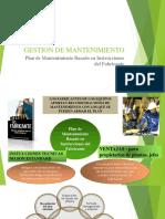 GESTION DE MANTENIMIENTO.pptx