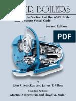 ASME Sec-I Guide_Mackay.pdf