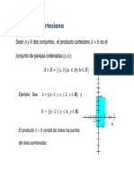 4funciones1 en PDF