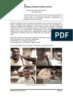 RELATÓRIO MISSIONARIO 04