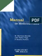 manual de medicina fisica