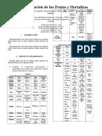Caracterización de Las Frutas y Hortalizas -Grupo 211616_18 (2)