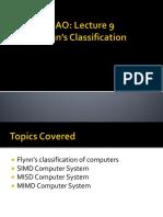 lecture_9_Flynn.pdf