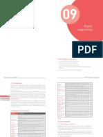 DigitalCopyWriting.pdf