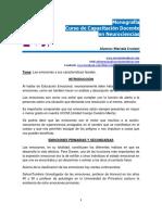 Monografia Neurociencias Marcela.cruciani