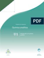 U1.Introduccionalaquimicaanalitica.pdf
