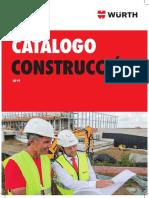 Catlogo_Construccin