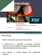 6.Mineralogy.pdf