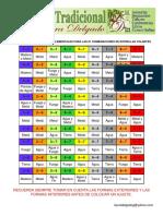 GuiaRapidaFengShui.pdf