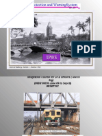 tpws project  ppt (1).ppt