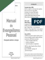Manual-de-Evangelismo-Pessoal.pdf