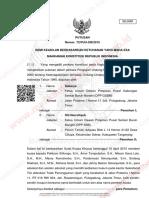 Mahkamah-Konsitusi-No.-72-PUU-XIII-2015