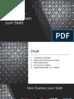 Nr. 2 Roheisen - Stahl.pptx
