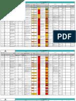 2015-11-24-Mapa-de-Riesgo-Consolidado-2015