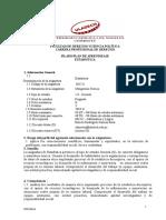 SPA-E-DER-2019-II