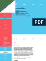 Seguridad lógica.pdf