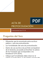 acta-de-protocolizacic3b3n (1).pdf