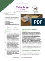 Salsa-de-ajo-sin-huevo-ENVI-Hoja1.pdf