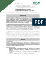 1Term.ref Conv.interna ProyectosInv 2020