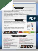 scriptcase-es.pdf