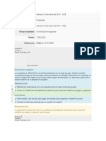 351953237-Quiz-1-Gerencia-Financiera.pdf