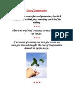 LAW-OF-COMPENSATION-pdf.pdf