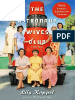 The Astronaut Wives Club_ A True Story.pdf