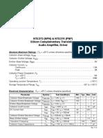Bd139 y 140 es ECG373 y374.pdf