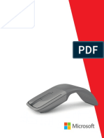 ArcTouch Bluetooth Mouse.pdf