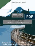 Sponsorship proposal Core.pptx
