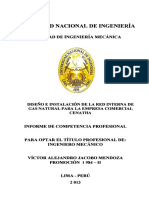 jacobo_mv.pdf