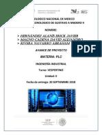 EXPO PLC.docx