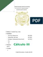 trabajo final calculo 3.docx