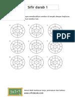 lembaran-kerja-sifir-darab-1-ws3.pdf