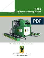 e-hsls HEBETEC Sync Lifting System.pdf