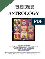 Horoscope-matching(1).pdf