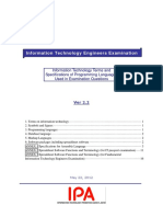 Information Technology Terms and Specifications of ProgLang used in Exam Questions.pdf