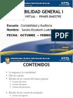 Tutoria Virtual Contabilidad General i Primer Bimestre 1227909130282577 8