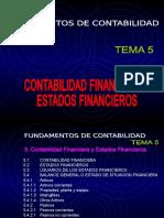 Contabilidad_curso.ppt