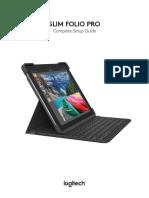 Slim Folio Pro 2019.pdf
